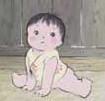 La fille du bambou Imagep12
