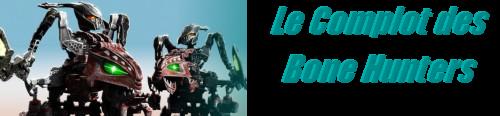 Aventure n°1 : Le complot des Bone Hunters Le_com14