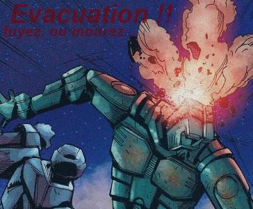 Quête n°1 : Évacuation !! Page1211