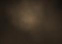 [Forteresse Maudite] Marchand de Pouvoirs Tempet10