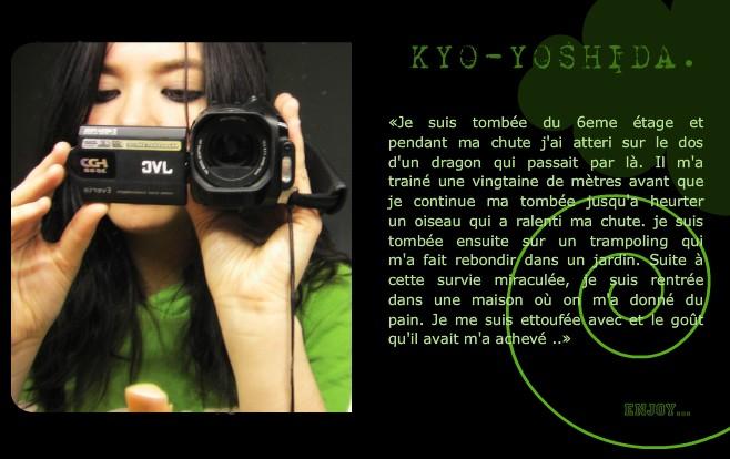 The trombinoscope - Page 3 Kyoyos10