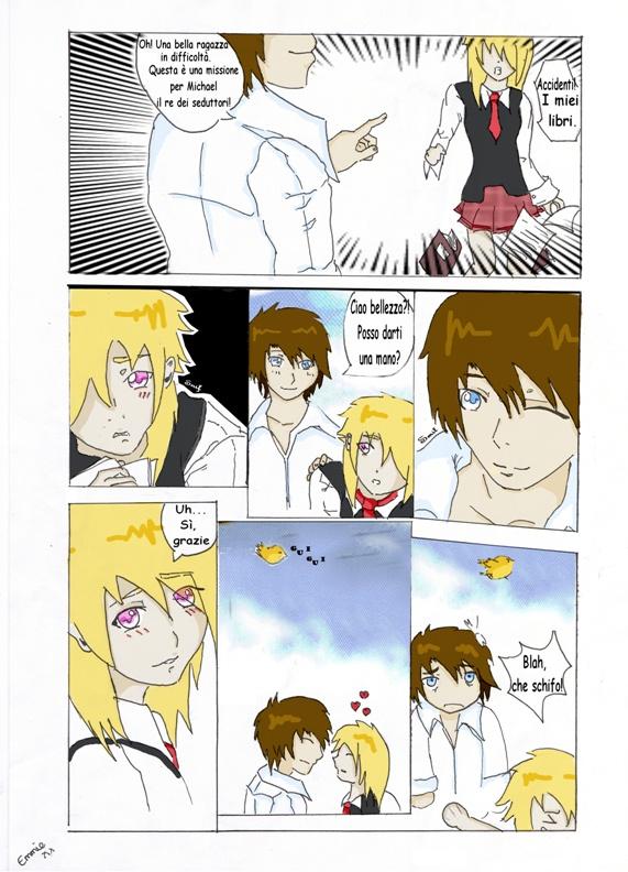 Mes dessins =D - Page 6 Bdi_bm10