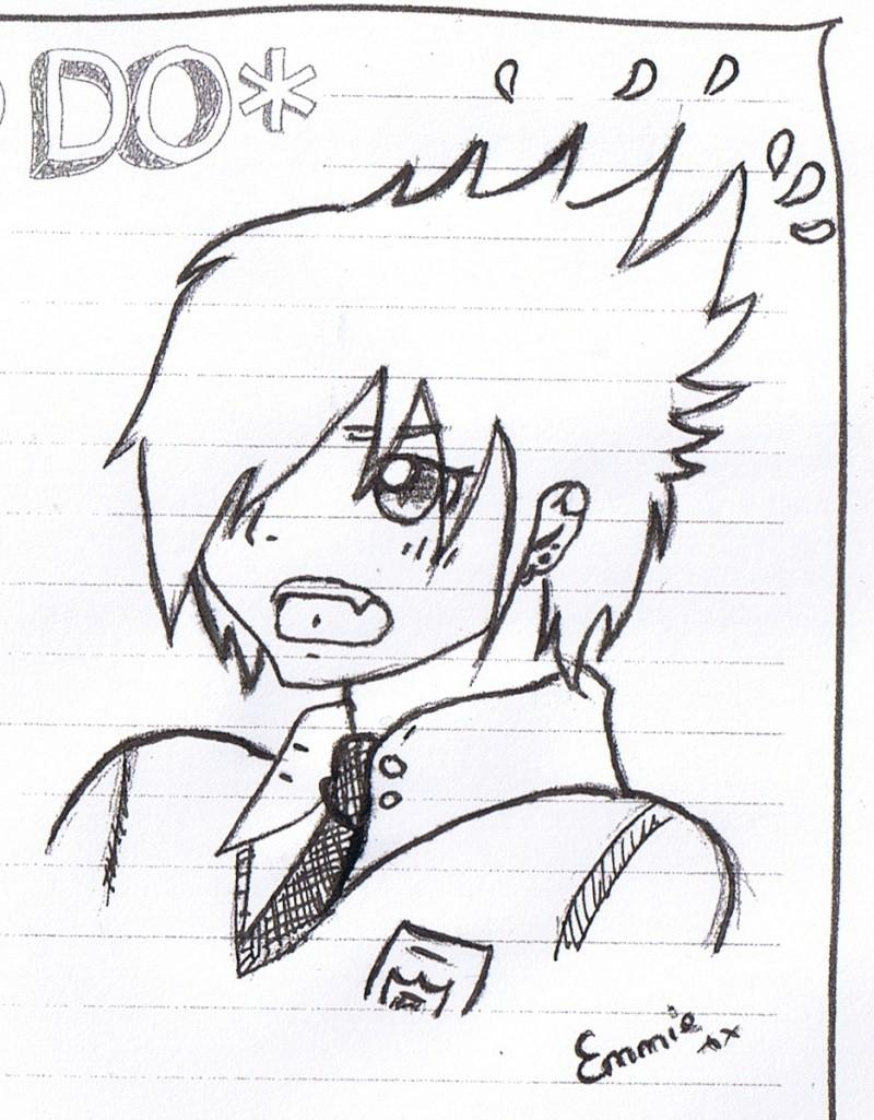 Mes dessins =D - Page 6 Cci10013