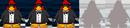 New rank icons Agent310