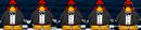 New rank icons Agent510