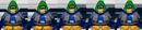New rank icons Upper_10