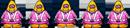 New rank icons Upper_11