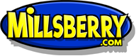 Millsberry Forums
