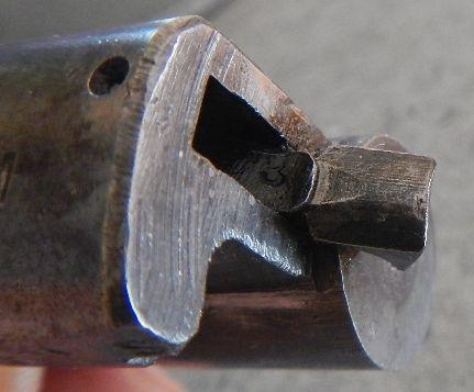Petit soucis extracteur n°1 mk III Dscn3811