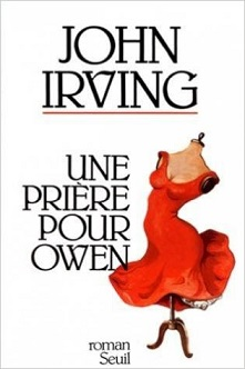 John IRVING (Etats-Unis) - Page 3 Unepri10