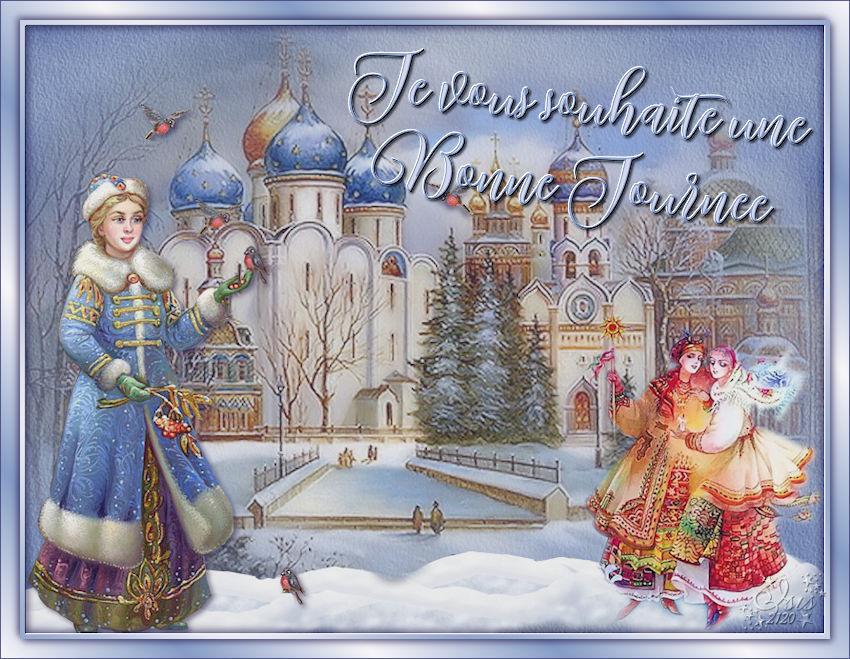Bonjour/Bonne journée hiver dans Bonjour/Bonne journée Hiver hiver_18