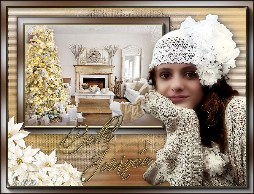Bonjour/Bonne journée hiver dans Bonjour/Bonne journée Hiver hiver_19