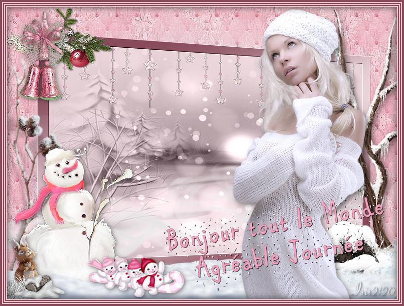 Bonjour/Bonne journée hiver dans Bonjour/Bonne journée Hiver hiver_20
