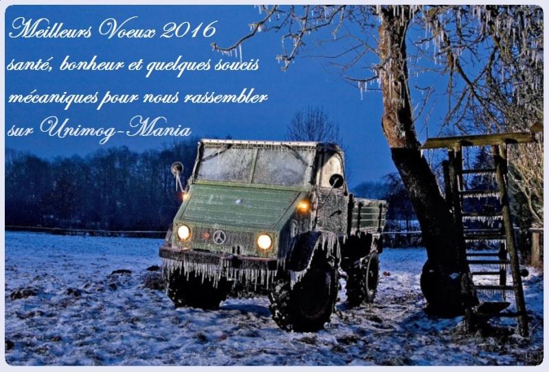 Bonne année 2016 01jan210