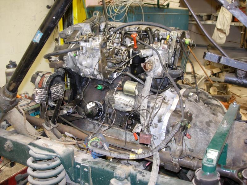 Remplacement moteur du 411 Dscn0510