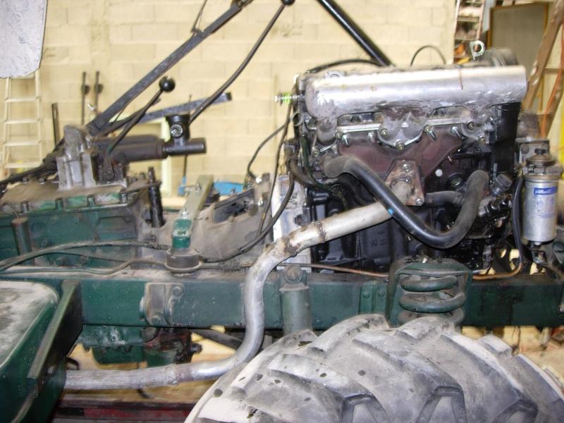 Remplacement moteur du 411 Dscn0511