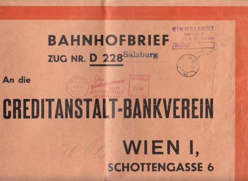 Bahnhofbriefe Österreich Img18