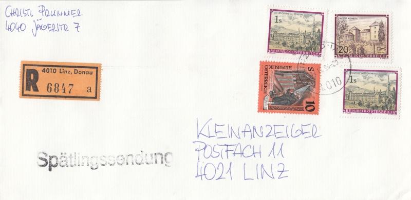 """Stempel """"Spätling"""" Img26"""