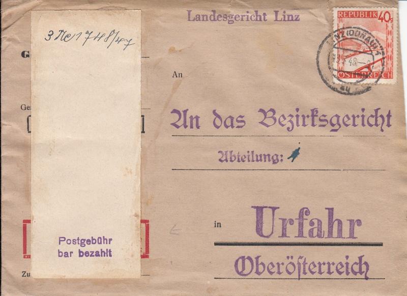 Orange Landschaft Österreich - Belege - Seite 6 Img28