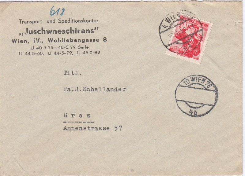 Österreichische Zensuren nach 45 Img29