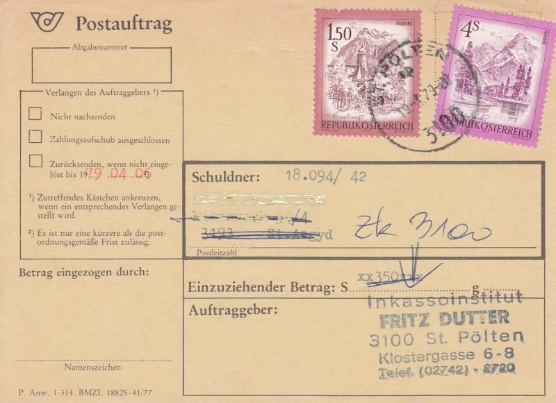 Schönes Österreich - Seite 10 Img34