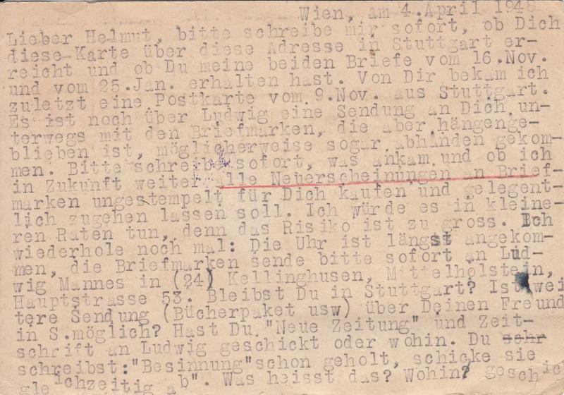Notmaßnahmen und Provisorien bei Postkarten 1945-1948 Img44