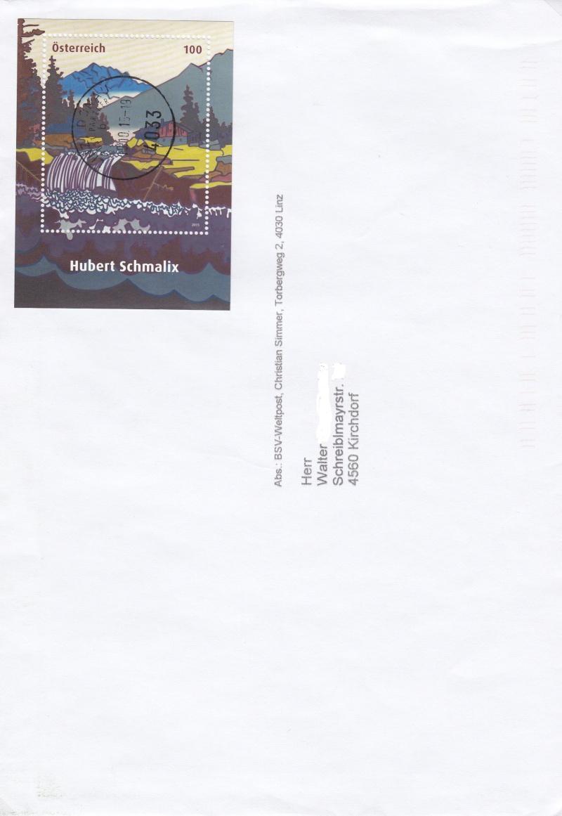 Blockfrankaturen - Seite 3 Img55