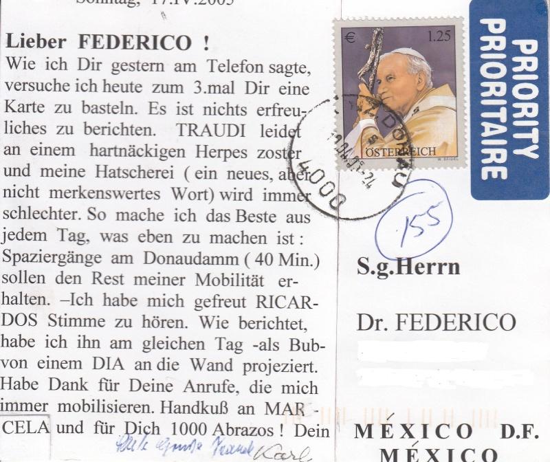 Sammlung Bedarfsbriefe Österreich ab 1945 - Seite 7 Img65