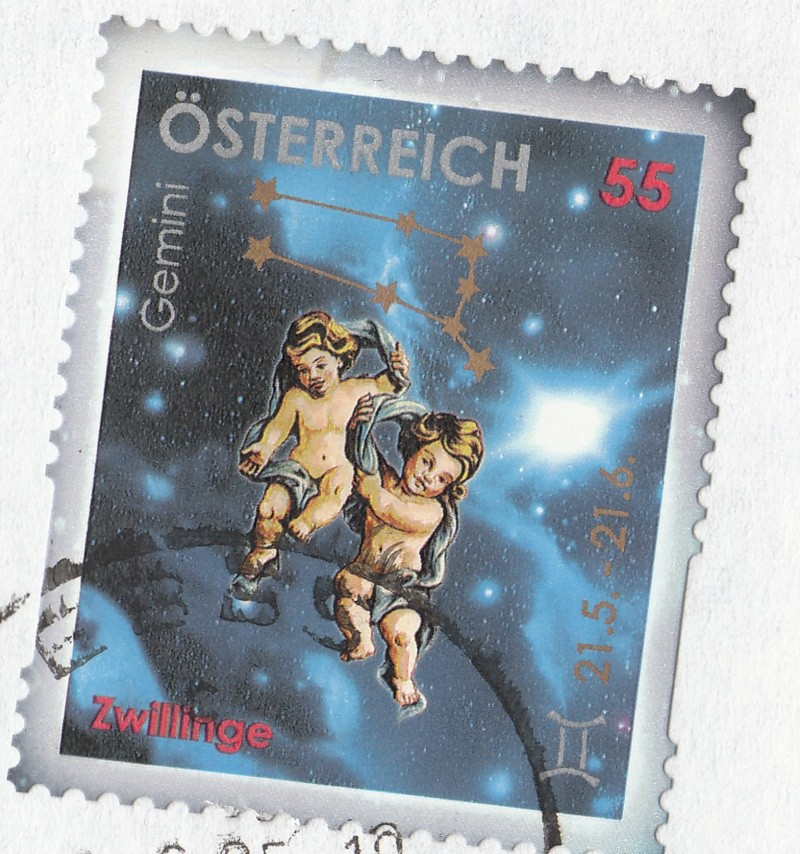 Sammlung Bedarfsbriefe Österreich ab 1945 - Seite 6 Img_0017