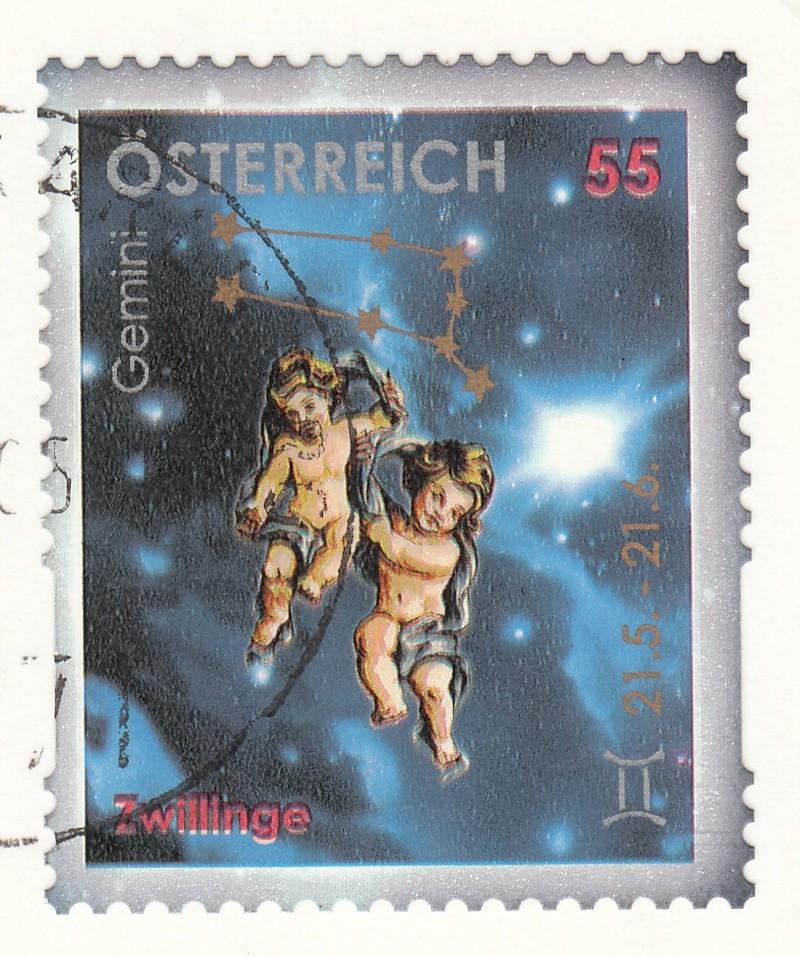 Sammlung Bedarfsbriefe Österreich ab 1945 - Seite 6 Img_0018