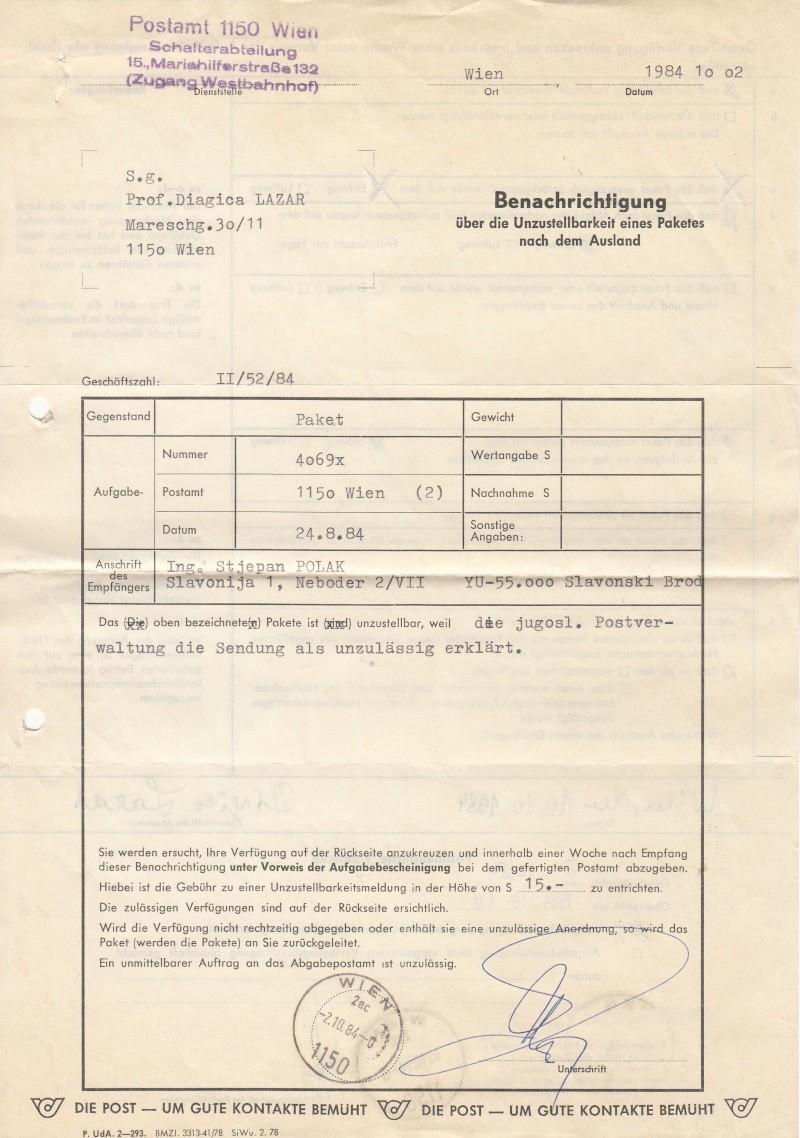 Schönes Österreich - Seite 10 Img_0021