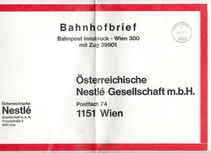 Bahnhofbriefe Österreich Img_0025