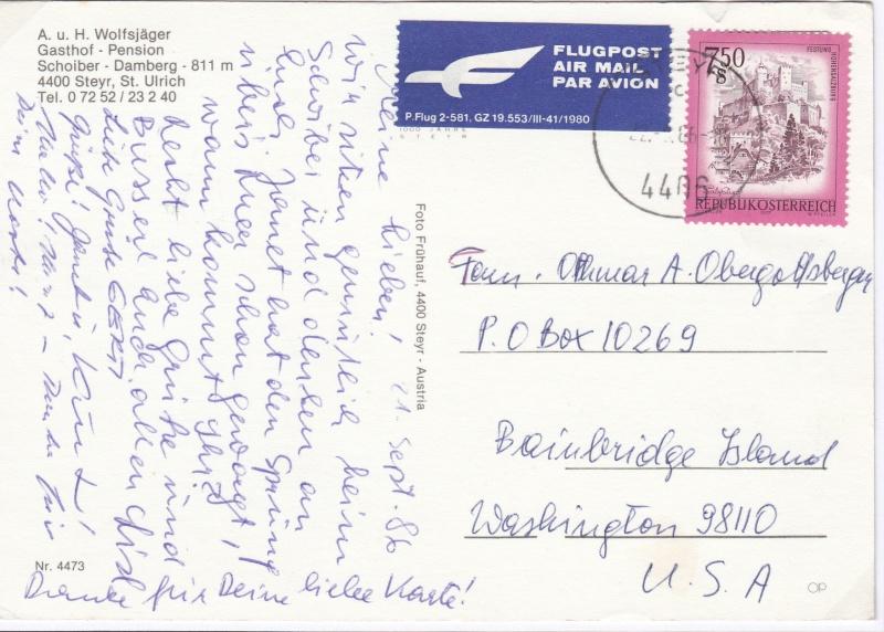 Schönes Österreich - Seite 10 Img_0030