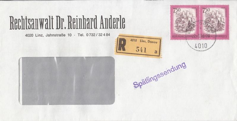 Schönes Österreich - Seite 10 Img_0032