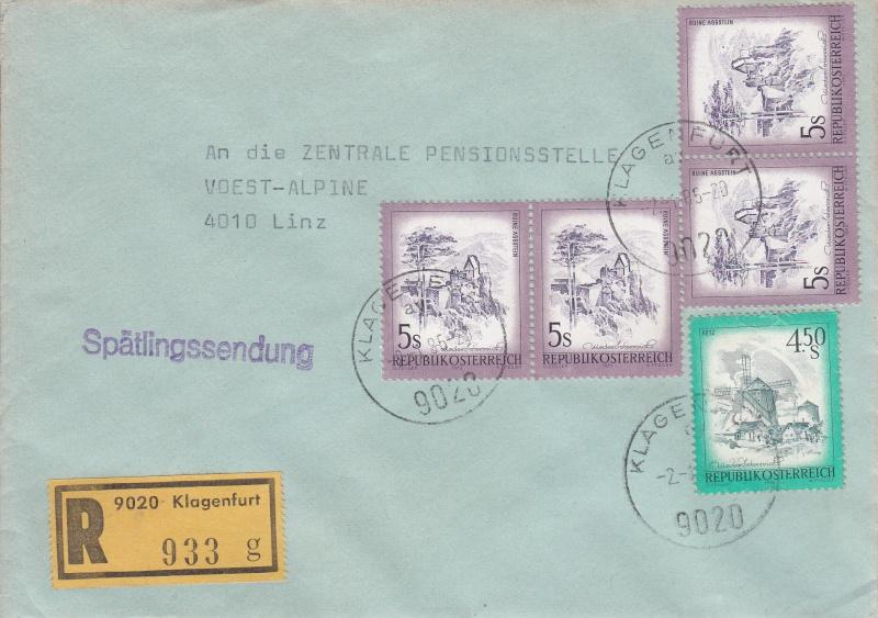 """Stempel """"Spätling"""" Img_0038"""