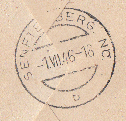 Sammlung Bedarfsbriefe Österreich ab 1945 - Seite 6 Img_0040