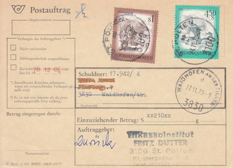 Schönes Österreich - Seite 10 Img_0042