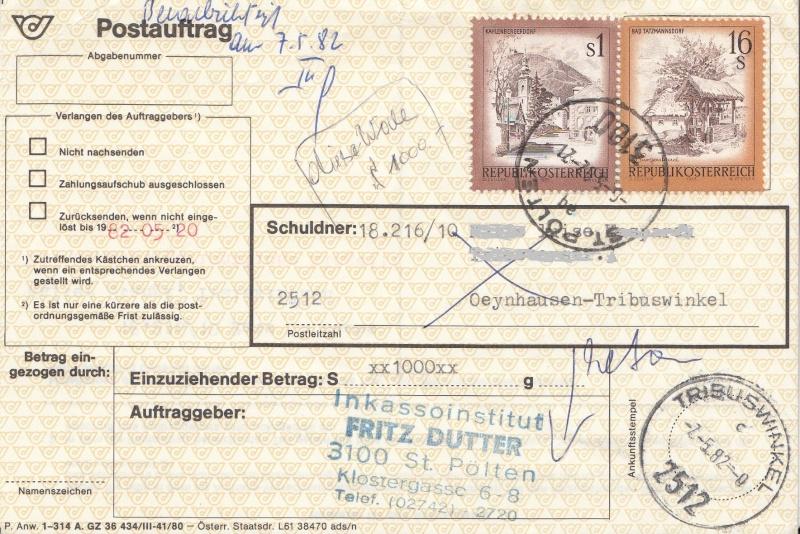 Schönes Österreich - Seite 10 Img_0043