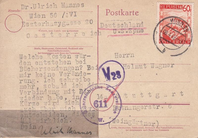 Notmaßnahmen und Provisorien bei Postkarten 1945-1948 Img_0056