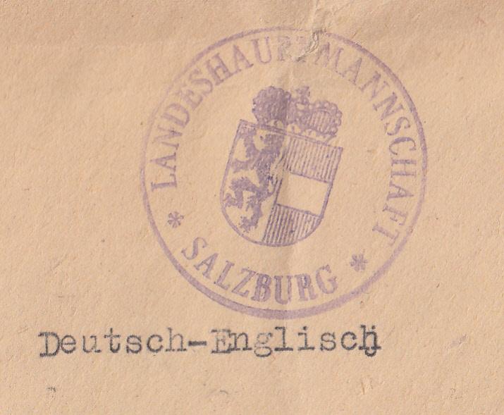 Österreichische Zensuren nach 45 Img_0061