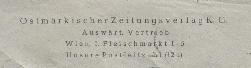 Wappenzeichnung  -  ANK 714-736 - Belege - Seite 3 Img_0062