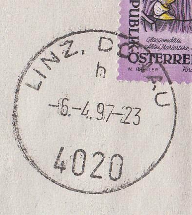 """Stempel """"Spätling"""" Img_0074"""