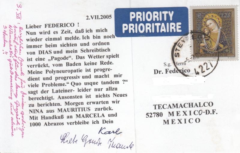 Sammlung Bedarfsbriefe Österreich ab 1945 - Seite 7 Img_0078