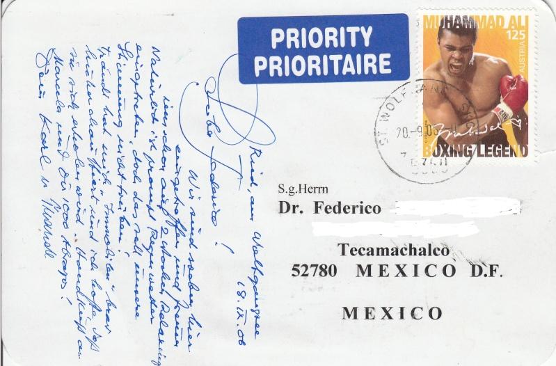 Sammlung Bedarfsbriefe Österreich ab 1945 - Seite 7 Img_0084