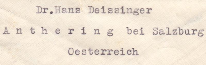 Posthornzeichnung  -  ANK 697-713  -  Belege - Seite 2 Img_0087