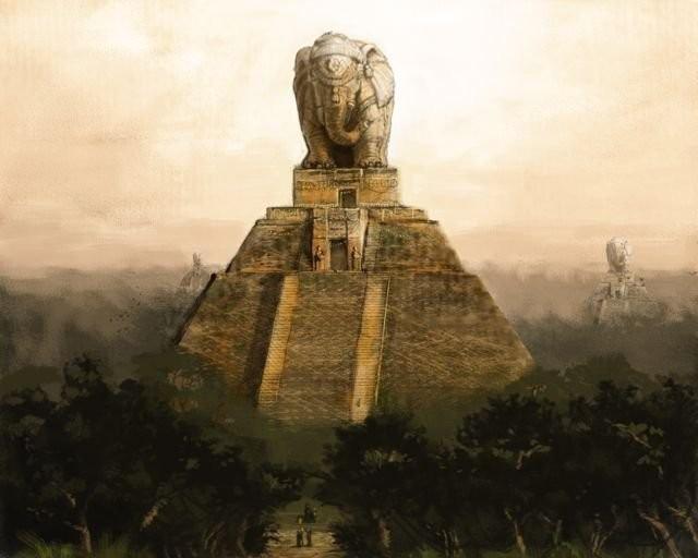 09. Osgiliad piramisok Shrine10