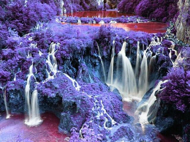 08. Osgiliad vízesés Waterf10