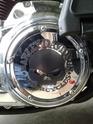 Notre freewheeler 23319210