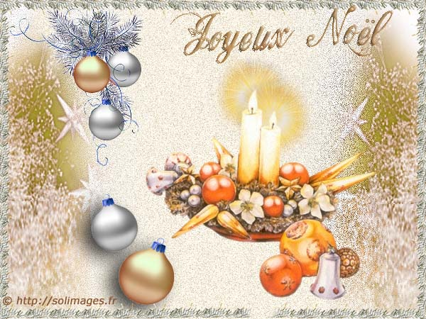Images de Noel - Page 5 Joyeux16