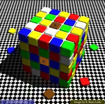 jeux de couleurs  - Page 5 Lotto210